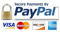 paypal-secure-logo