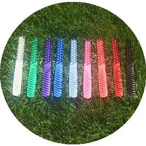 multibrush colors for summer 2019