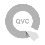QVC and Pennello Brush! Great Partners
